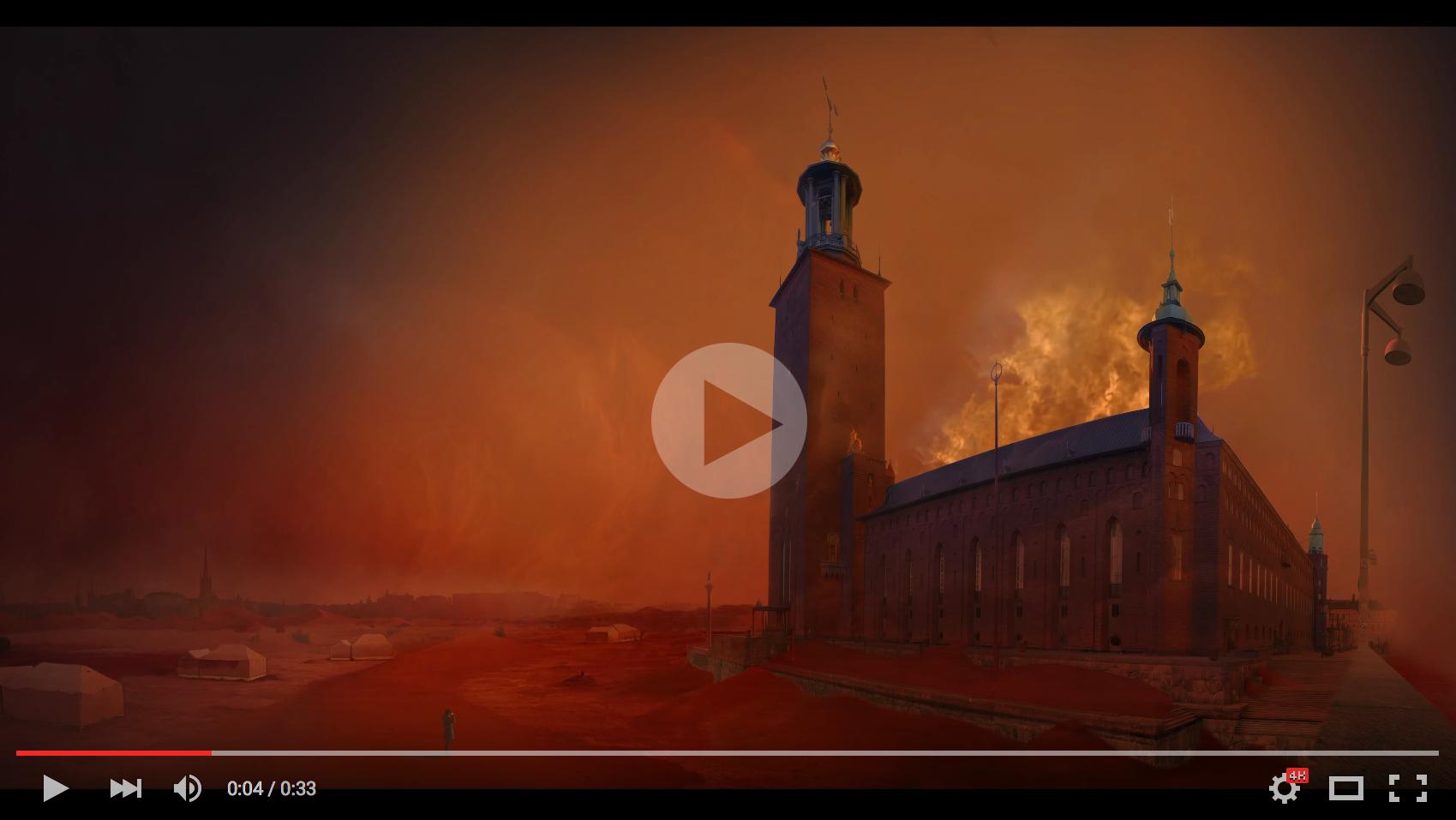 Stadshuset Youtubebild